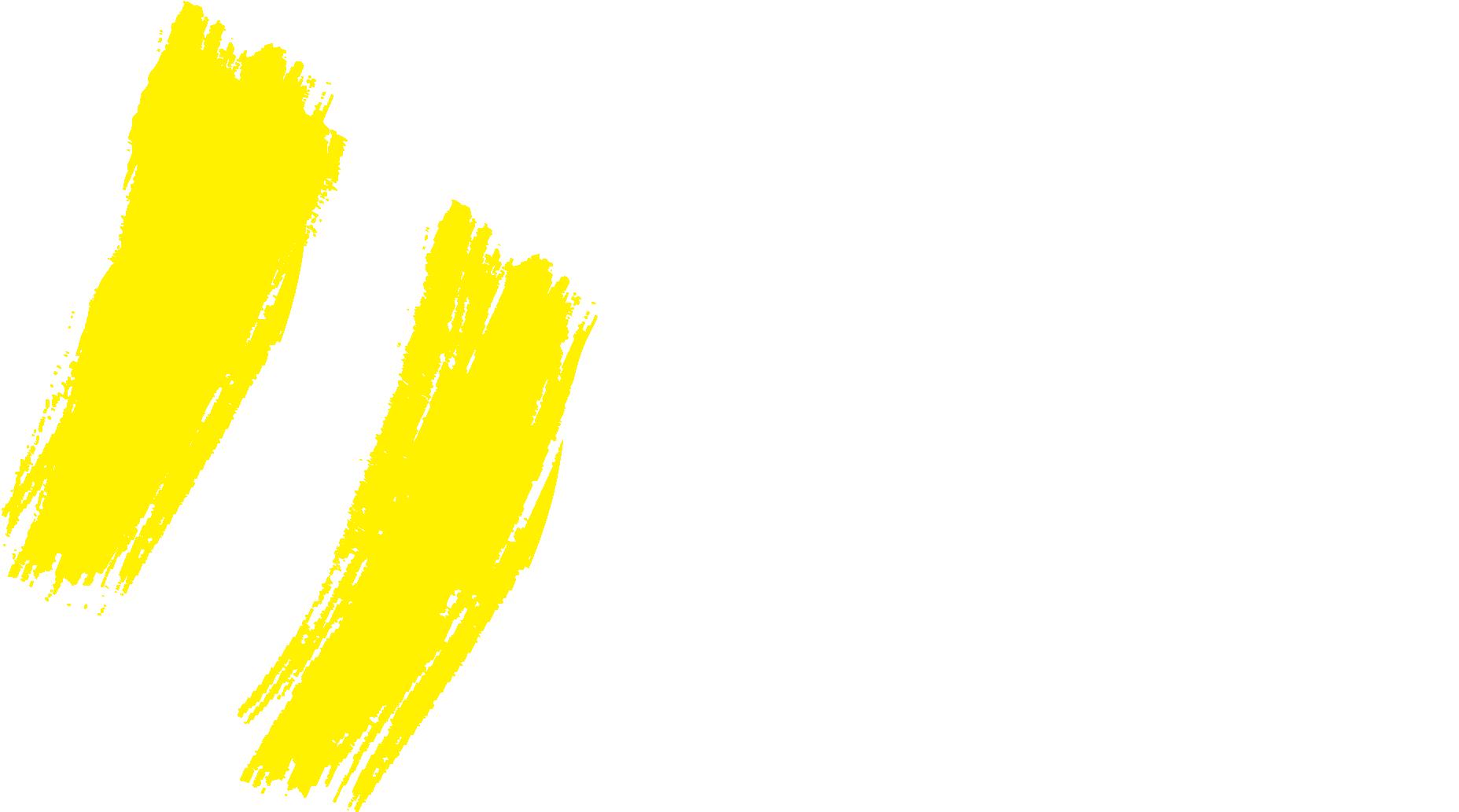 gaensefusschen-ende