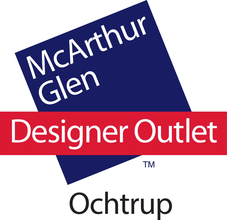 DOOchtrup_logo
