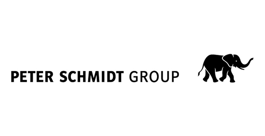 PSG_Germany_Logo_Black Kopie