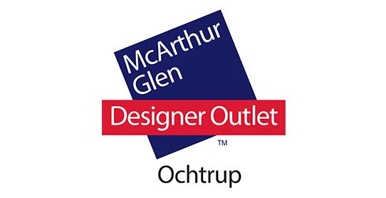 DOOchtrup_logo Kopie