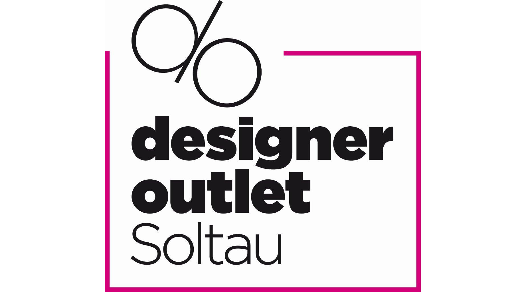 DOS_logo_soltau_abstand