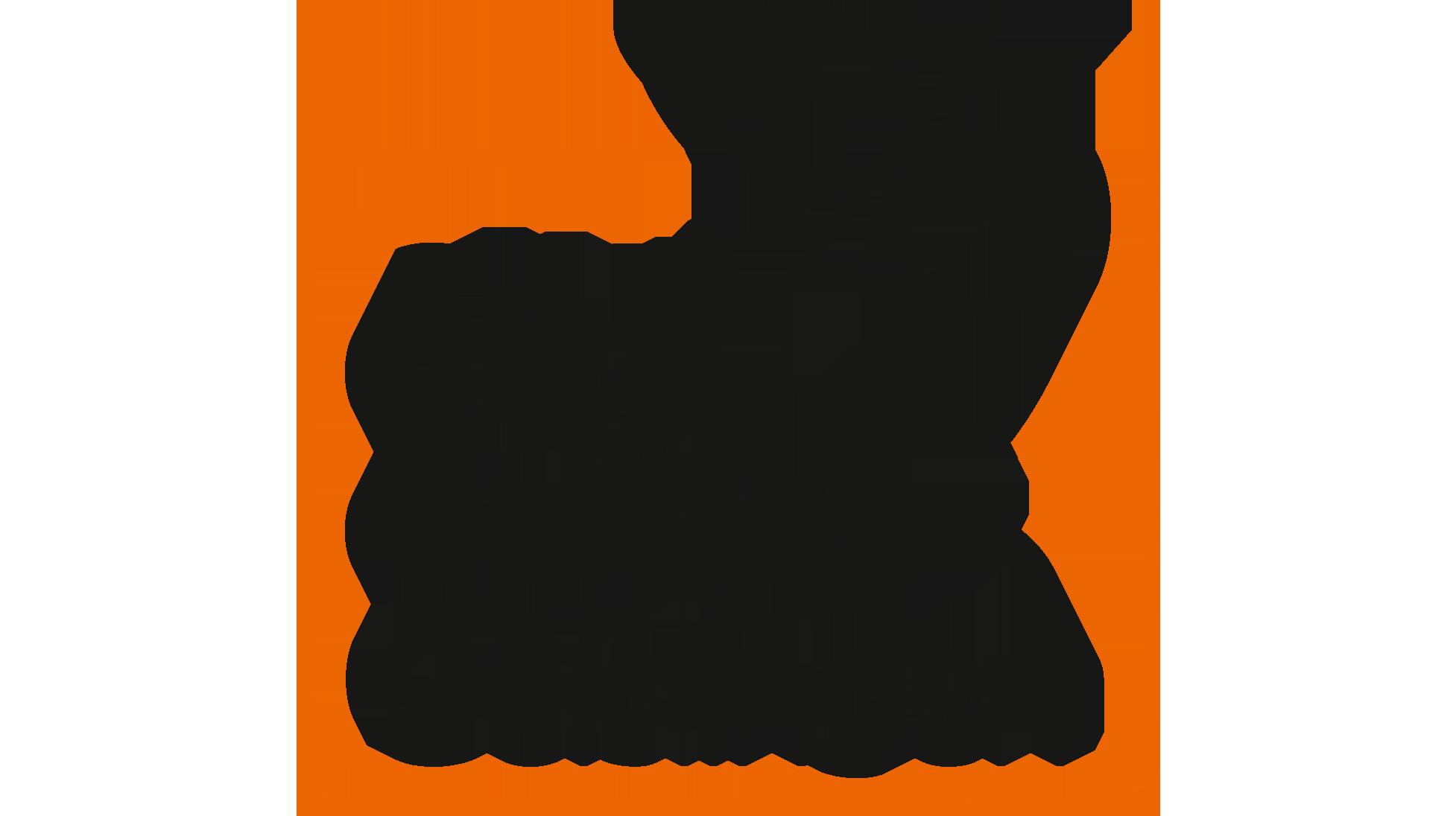 City_Outlet_Geislingen_Logo_abstand